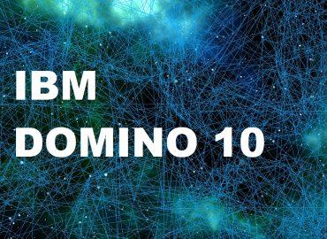 IBM Domino